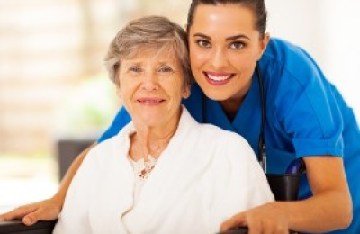 Extended and Respite Care Services